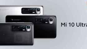 Nuevo Xiaomi Mi 10 Ultra: Xiaomi por fin aspira al mejor móvil del año
