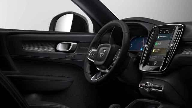 Estas son las próximas mejoras de Android Auto y Android Automotive