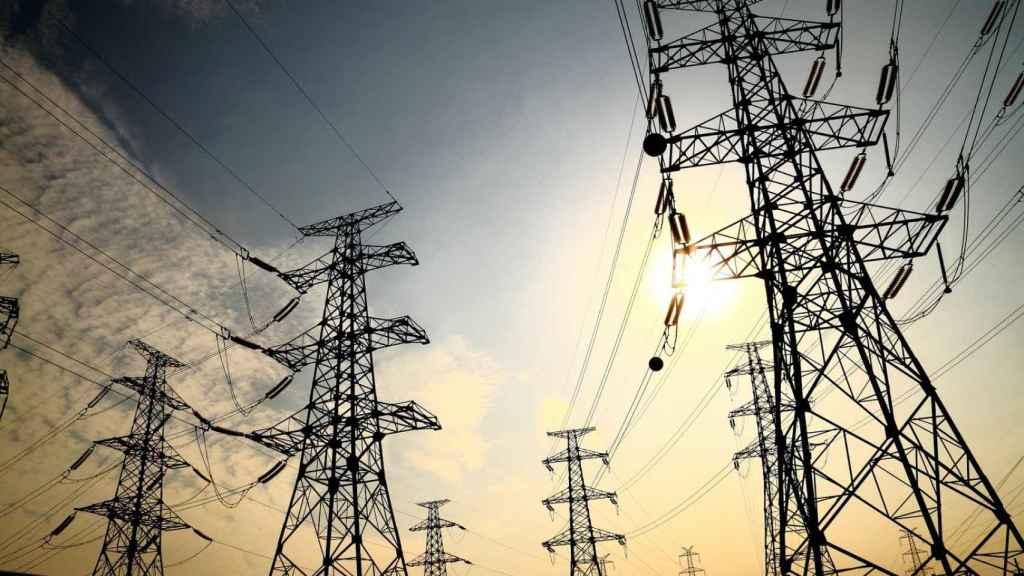 Flexigrid, el proyecto europeo que dará fiabilidad a la red eléctrica europea