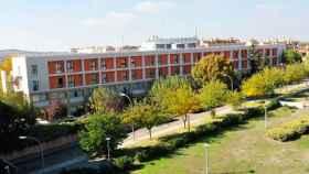 El traslado de 'negativos' por Covid de una residencia de Madrid provoca otros dos brotes