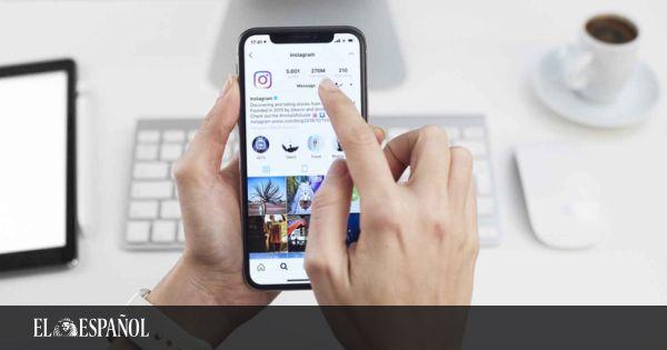 Cómo Saber Quién Visita Mi Perfil De Instagram Sin Aplicaciones