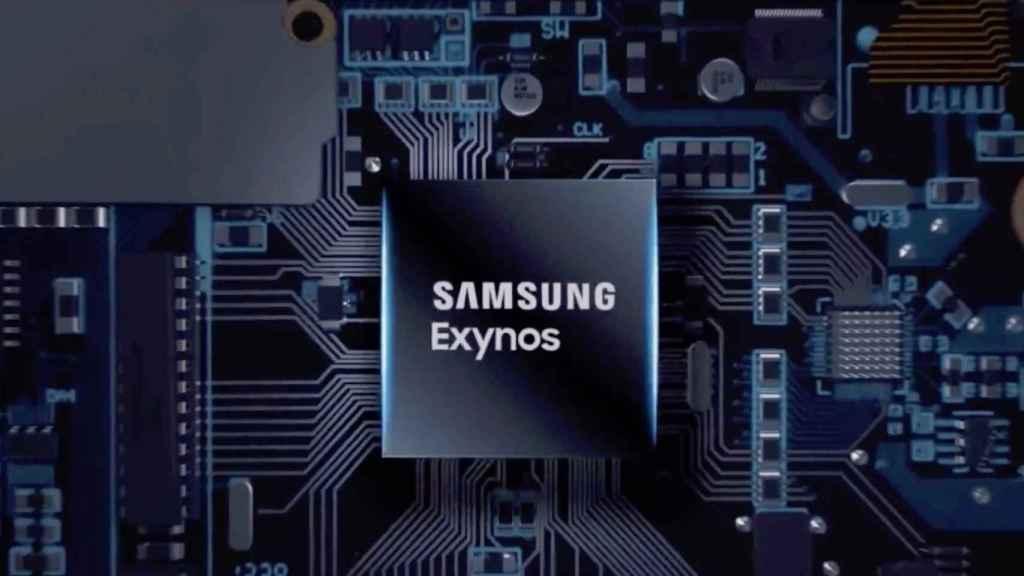 El procesador de Google tendría aspectos en común con el Exynos de Samsung