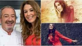 Exmiss, modelo y deportista: así es Ainhoa Sánchez, la 'falsa nutricionista' de Arguiñano