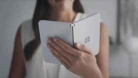 La Microsoft Surface Duo ya está aquí: precio y disponibilidad oficiales