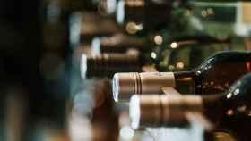 Blockchain, la tecnología que defiende el vino añejo