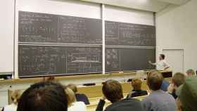 Regional-profesor-curso-ingles