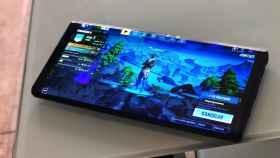 Fortnite se saltaría las normas de la Play Store: estrenan un sistema de pagos directos