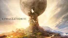Civilization VI, el clásico de estrategia, ya disponible para Android