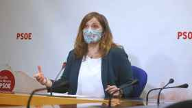 FOTO: PSOE-CLM