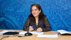 FOTO: Mar Álvarez.