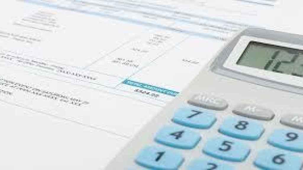 El 58% de las empresas ha visto retrasado el cobro de sus facturas por la Covid
