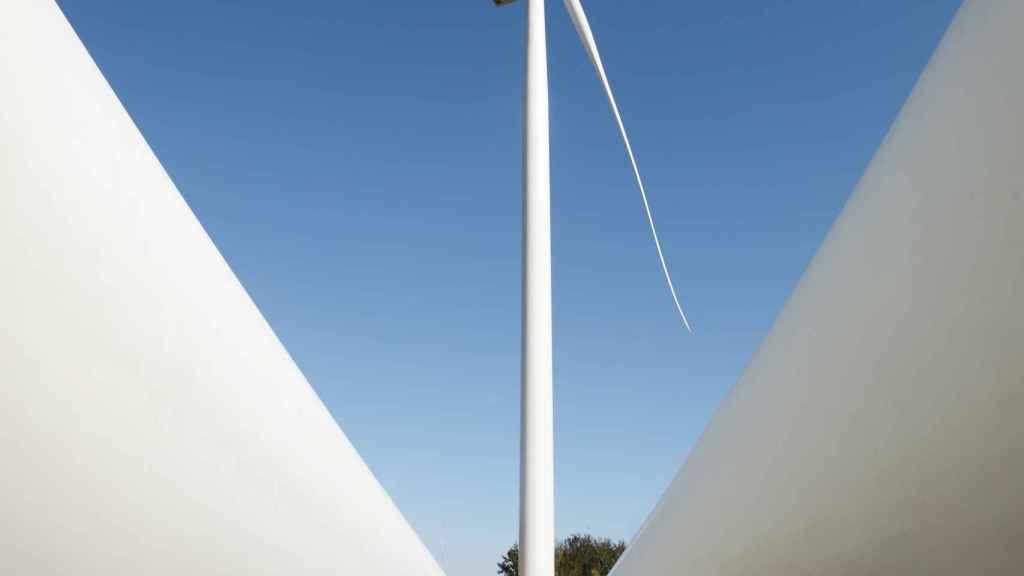 Opdenergy construirá dos proyectos renovables en Chile con  87 millones financiados por SMBC