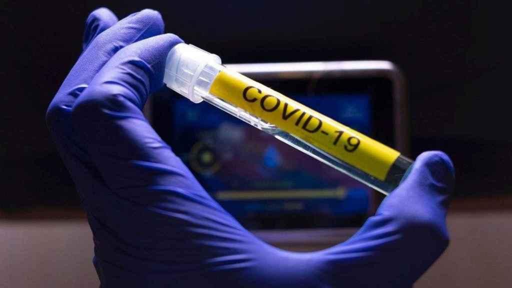 Los fabricantes han perdido 17.000 millones en 2020 por el coronavirus.