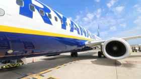 La Covid pone en peligro el reinado en los cielos de Ryanair y su modelo 'low cost'