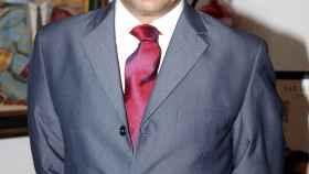 El bailarín está en la prisión de Huelva desde el lunes 10 de agosto.