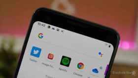 Trucos y consejos para usar tu móvil Android de forma más saludable