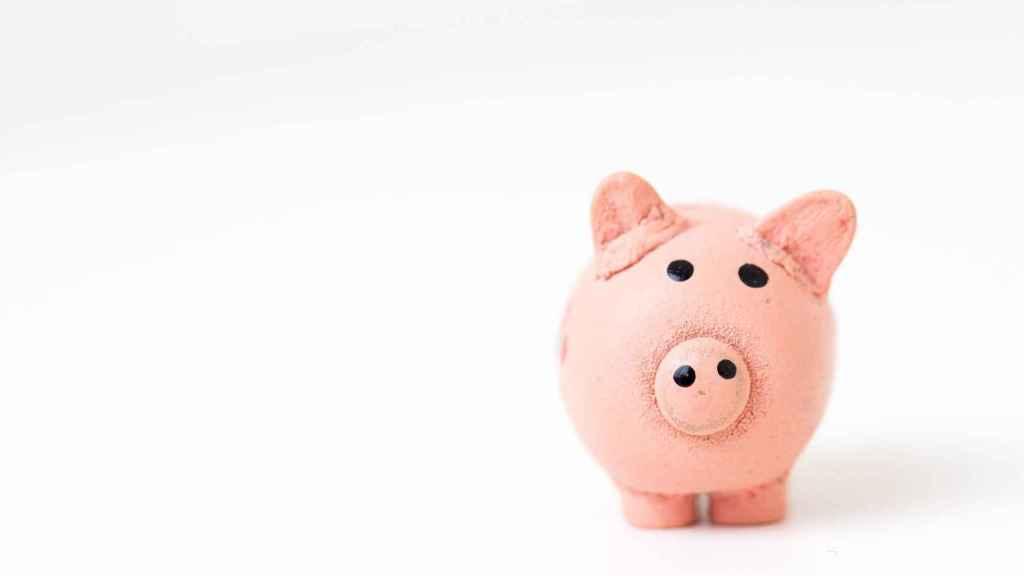 Conocer la TAE permite establecer comparaciones entre las ofertas de distintos bancos.