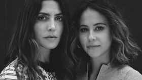 HBO anuncia 'Escenario 0', nueva serie con Irene Escolar y Bárbara Lennie