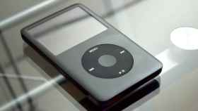 iPod de Apple