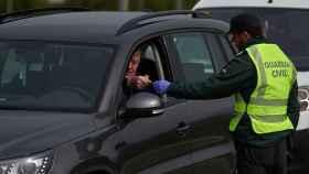 Cuenta atrás para renovar el carné de conducir: solo tres días para evitar una multa de 200 euros