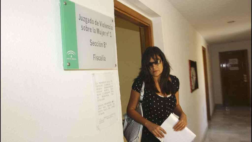Según el abogado de Neyra, la exmodelo será demandada por lo penal tras sus últimas declaraciones.