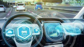 La digitalización ha llegado para quedarse en la industria automovilística.