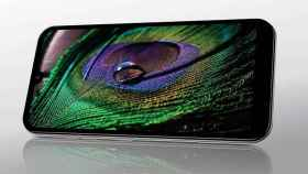 Nuevo LG K31: el nuevo teléfono barato de LG