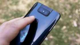 Android 11 beta llega al Asus Zenfone 6: así podrás probar la última versión