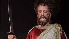¿Qué santo se celebra hoy, lunes 24 de agosto? La lista completa del santoral