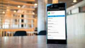 WhatsApp rediseñará por completo la gestión de memoria de la app