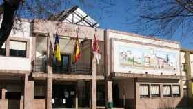 FOTO: Ayuntamiento de Membrilla.