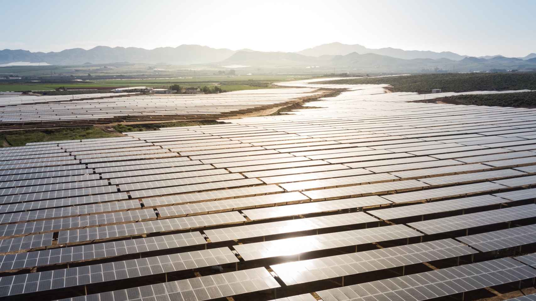 X-Elio consigue cerca de 34 millones para una planta solar de 58 MW en Chile