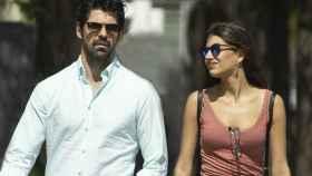 Miguel Ángel Muñoz y Ana Guerra han puesto fin a su noviazgo.