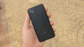 Android 11 llega al Google Pixel 4a en forma de beta