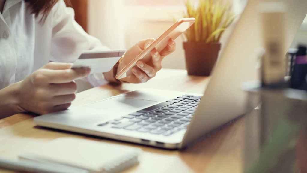 Las cuatro herramientas que debes dominar para vender en Internet