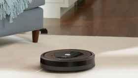 iRobot se dota de inteligencia contextual para ser un verdadero asistente doméstico