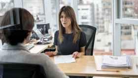 La formación continua es importante para rediseñar tu perfil laboral