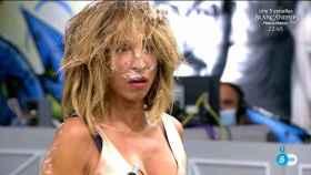 FOTO: Captura de Telecinco.