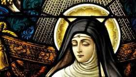 ¿Qué santo se celebra hoy, jueves 27 de agosto? La lista completa del santoral