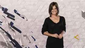 El estilismo de Mercedes Martín suele acaparar la atención de los internautas.