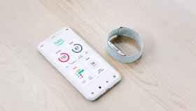 La nueva pulsera de Amazon te escanea el cuerpo y la voz: Amazon Halo