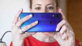 La cámara de Google mejora radicalmente en estos móviles de Xiaomi, OPPO…