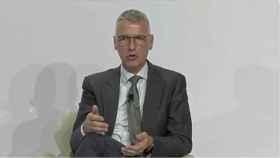 CEO de Siemens Gamesa, Andreas Nauen