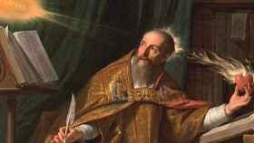 ¿Qué santo se celebra hoy, viernes 28 de agosto? La lista completa del santoral