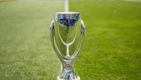 La Supercopa de Europa, en el aire: Hungría cierra sus fronteras ante el avance de la Covid-19