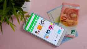40 aplicaciones gratis que antes eran de pago: corre, que desaparecen