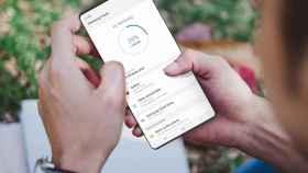 Samsung Cloud dejará de funcionar en 2021: adiós a la nube de Samsung