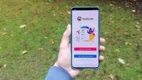Taskade se vuelve completamente gratuita: una app de productividad imprescindible