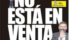 Portada Mundo Deportivo (29-08-2020)