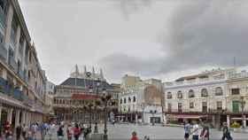 FOTO: Ayuntamiento de Ciudad Real.